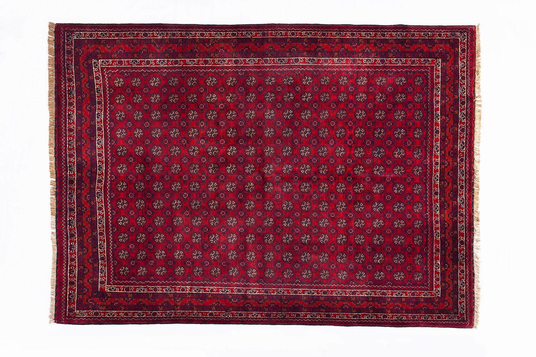 kerestegian alfombras bukhara